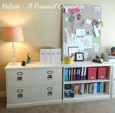 office filing ideas. Office Shelf Organization Ideas Home Supply Cabinet . Filing