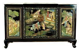 oriental furniture perth. A Fine \u0027Coromandel Lacquer\u0027 Chinese Style Cabinet By Louis Midavaine, Paris C1930 Oriental Furniture Perth O