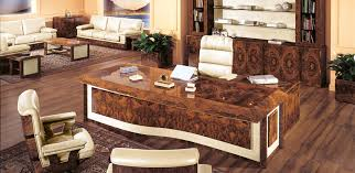 luxury office desk. Privilege Luxury Office Desk Italian Furniture