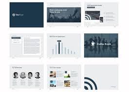 templates powerpoint gratis 8 templates powerpoint gratis para hacer presentaciones profesionales