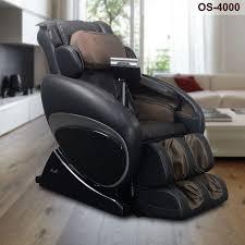 medium size of on chair brookstone massage chair brookstone massage pillow home therapy massage chairs