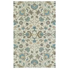 nourison area rugs the home depot