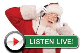 Star 92.9 | Your Christmas Music Station