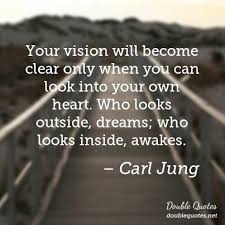 Carl Jung Quotes On Dreams Best of Looks Carl Jung Quotes Collected Quotes From Carl Jung With Images