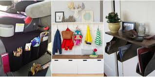 Organizing Your Bedroom Ikea Hacks To Organize Your Life Ikea Organization Ideas