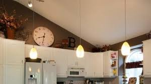 vaulted ceiling track lighting. Remarkable Vaulted Ceiling Track Lighting Experience Home Decor E