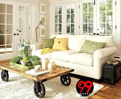 what is contemporary furniture style. Various What Is Contemporary Furniture Style Interior Modern For Description