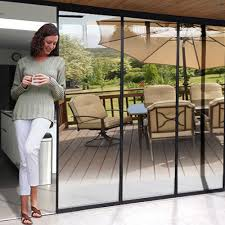 details about one way window reflective mirror privacy glass tint self adhesive