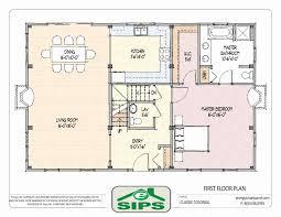 golden homes house plans new luxury log home floor plans elegant golden homes house plans log