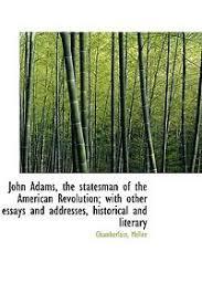 abigail adams essay john adams essay