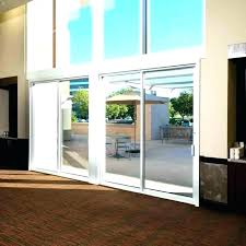 cost to install patio door install sliding patio door how much does a door cost cost