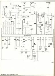 wiring diagram for 1989 jeep wrangler wiring diagram schematics jeep tj wiring diagram 1985 jeep cj 7 258 cid vacuum
