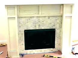 build your own fireplace how to build a fireplace mantel shelf build a fireplace mantel shelf