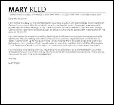 Gallery Of Resume Cover Letter Admissions Counselor Online Writing