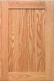 Image Beaded Panel Unfinished Kitchen Cabinet Doors Offers Kitchen Cabinet Door Sampler In Oak Cabinetry Unfinished Cabinet Doors Unfinished Kitchen Cabinet Doors Offers Kitchen Cabinet Door Sampler
