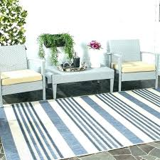 extra large outdoor rugs carpet rug washable round patio