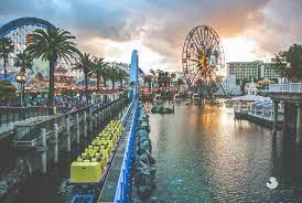 Best 31+ Disneyland Twitter Backgrounds ...
