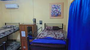 Gandhi Hostel 2 Denpasar Indonesia deals