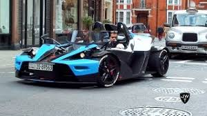 2018 ktm x bow. plain 2018 arab ktm xbow ru0027s in london start up sound u0026 accelerations with 2018 ktm x bow