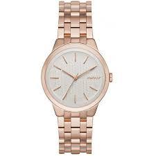 <b>Часы DKNY NY2383</b>   Купить   в Москве Выгодно