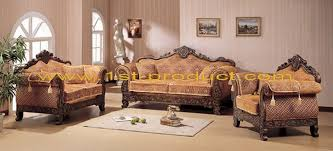 antique sofa and chairs antique sofas and chairs antique sofas chaises