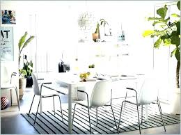 dining table rug size rugs under dining room table or not area rug under dining table
