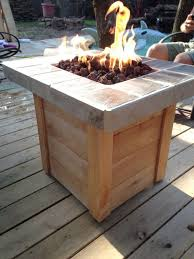 how to build a fire table propane diy propane fire pit nice build a propane fire pit table 1 721 x 961