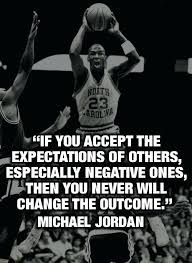 Motivational Basketball Quotes Simple Basketball Motivational Quotes Magnificent Motivational Quotes 48