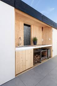 Best Images About Fir Pits Fireplaces Outdoor Kitchens On - Modern outdoor kitchens
