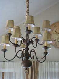34 painting a brass chandelier compatible painting a brass chandelier chandelier 18 a perfect though with