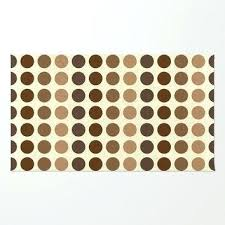 polka dot area rugs amazing polka dot area rug regarding polka dot area rug attractive gold