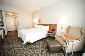hilton garden inn san antonio live oak conference center room 1 king bed accessible bathtub