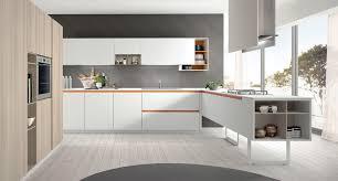 antis kitchen furniture euromobil design euromobil. Kubic. Kubic Kitchen Design Example. Free Steel. Gruppo Euro Mobil Antis Furniture Euromobil
