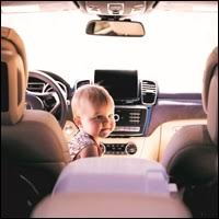 Which <b>Mercedes</b>-<b>Benz fits</b> your Father's personality type ...