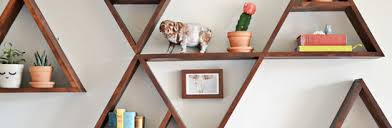 Best Place To Buy Floating Shelves Floating Shelf ← Showcasing The Best Floating Shelves Designs 10
