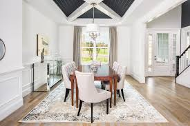current furniture trends. The New Year Is Around Corner And Atlanta Agent Published Top 4 Home Design Trends For 2017 Commented On 3 Going Out Door. Current Furniture U