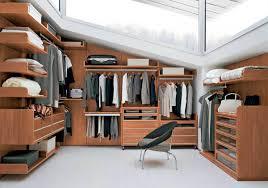 walk in closet designs scottzlatef com awesome modern walk closet architecture awesome modern walk closet
