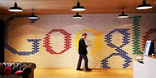 here s google s secret to hiring the best people wired