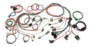 350 tbi wiring harness wiring diagrams click 1986 93 gm 4 3l v6 5 0 5 7 7 4l v8 tbi harness std length 89 jeep yj wiring diagram 350 tbi wiring harness