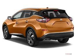 new car release for 2015Nissan Murano Prices Reviews and Pictures  US News  World Report