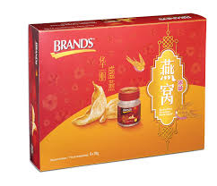 Small Picture BRANDS Attractive 2017 Chinese New Year Range Imperial