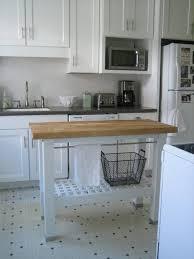 small kitchen island butcher block. Top Butcher Block Islands: Boos, IKEA, Metro Shelving \u0026 Two More \u2014 Maxwell\u0027s. Ikea KitchensSmall Small Kitchen Island