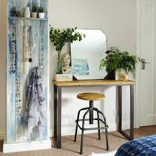 dressing table ideas u2013 ways to create the perfect beauty spot cool bedroom decorating61 bedroom