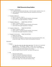 persuasive essay outline for a about bullying  8 basic outline format coaching resume generator for persuasive essay examples outline persuasive essay essay medium