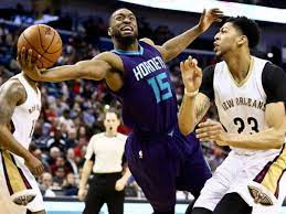 NBA Hornets vs Pelicans Spread and ...
