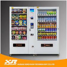 Huge Vending Machine Interesting China High Quality Small Vending Machine Big Vending Machine China