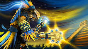 shadow shaman fan art dota 2 1920 1080 wallpaper hd dota 2