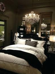 romantic master bedroom decorating ideas. Romantic Bedroom Pictures Best Bedrooms Ideas On Master Apartment And Decorating