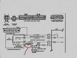 4l60 lock up wiring diagram trusted wiring diagram online 4l60e tcc wiring diagram the best picture wiring diagram and letter th350 wiring diagram 4l60 lock up wiring diagram
