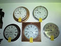 full size of large metal clock hobby lobby clocks for walls numbers sold round wall house